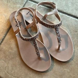 Other - Slingback Sandals Size 9